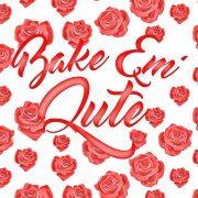 Bakem' Qute Cakes, Cupcakes & More