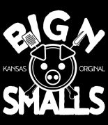 Big N Small's Catering