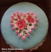Bliss & Bubbles Boutique