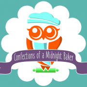 Confections of a Midnight Baker