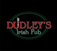 Dudley's Sports Bar & Grill