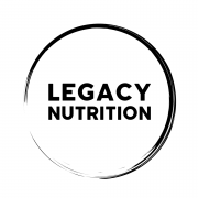 Legacy Nutrition