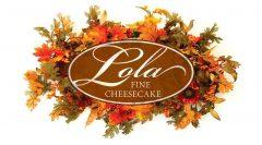 Lola Fine Cheesecake