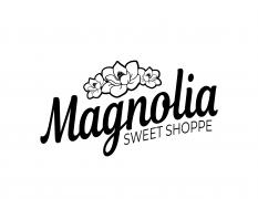 Magnolia Sweet Shoppe