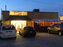 Nikki's Pub