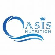 Oasis Nutrition