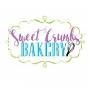 Sweet Crumbs Bakery