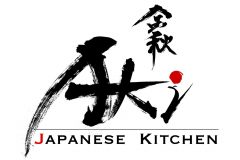 Aki Japanese Kitchen