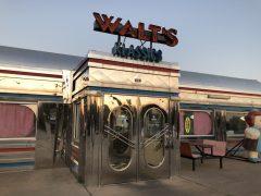 Walt's Klassics