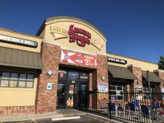 Emerson Biggin's Sports Bar & Grill
