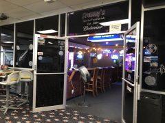 Crummy's Sports Bar