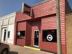 Little Bear Sports Bar and Grill