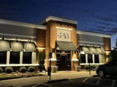 Jax Restaurant & Bar