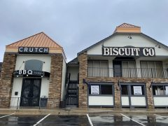Dempsey's Biscuit Co.