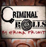 Criminal Rolls