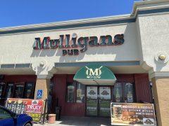 Mulligan's Pub